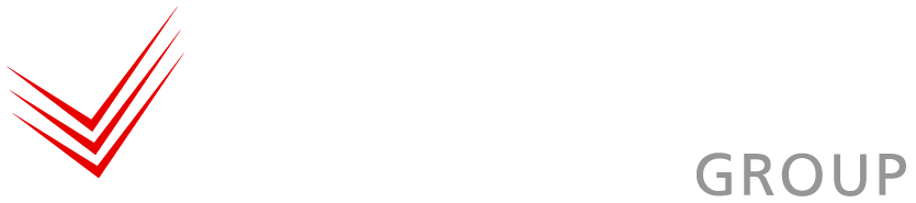 eurographic-group-logo